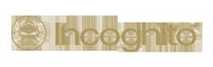 Incognito Lingual-Technik - die unsichtbaren Brackets auf der Zahninnenseite