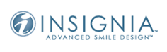 Insignia Digitale Kieferorthopädie