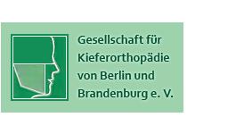 Gesellschaft für Kieferorthopädie von Berlin und Brandenburg e. V.