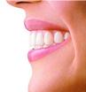 Gerade Zähne sind wichtig - kieferorthopädische Behandlung