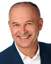 Dr. Jan V. Raiman - Fachzahnarzt für Kieferorthopädie