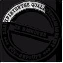 Zertifiertes Qualitätsmanagement
