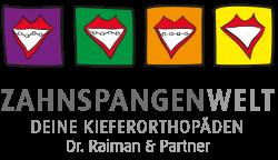 Praxis Dr. Jan V. Raiman - Fachzahnarztpraxis für Kieferorthopädie in Hannover-Kleefeld